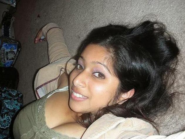 bangla sexer natok