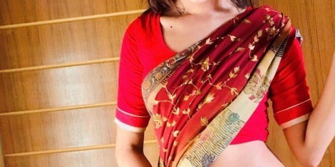 Bangla choti69golpo বিয়েবাড়িতে সুন্দরী ভাগ্নি চোদার চটি কাহিনী