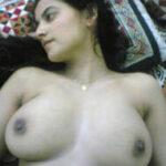 beautiful indian desi babe