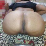 bangla sex panu কাকিমাদের ভালবাসা – 3